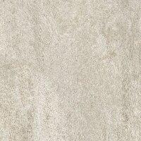 Керамическая плитка Kerranova Montana серый 60х60см