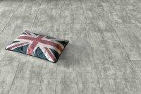Кварцвиниловая плитка Alpine Floor Stone ECO 4-6 Ратленд