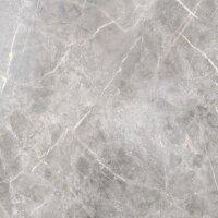 Керамическая плитка Vitra Marmori Холодный Греж Лаппато Ректификат 60х60