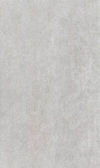 Керамическая плитка Gracia Ceramica Arkadia brown wall 01 300х500