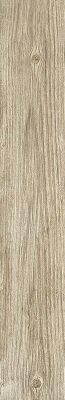 Керамическая плитка Paradyz FORESTA Beige напольная структурная 16х98.5