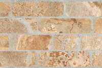 Керамогранит Estima Old Bricks V11 30x60 vertical