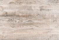 Керамогранит Estima Spanish Wood SP 01 30x120 лаппатированный