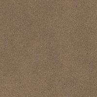Керамическая плитка Gracia Ceramica Longo brown PG 01 200х200