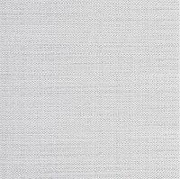 Керамическая плитка Azori Illusio Grey напольная 33.3x33.3