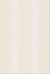Керамическая плитка Azori Камлот Лате Эйша настенная 27.8x40.5