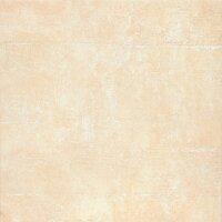 Керамическая плитка ZeusCeramica Cemento Beige напольная 45x45