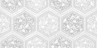 Керамическая плитка AltaCera Декор Orion 249х500