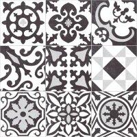 Керамическая плитка Porcelanosa P18569751 Barcelona E 59.6x59.6