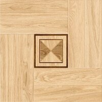Керамическая плитка Lasselsberger Твистер геометрия бежевый 45х45см (6046-0161)