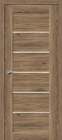 Дверь межкомнатная el-PORTA(Эль Порта) Легно-22 Original Oak