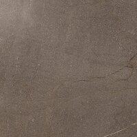 Керамическая плитка Italon 610015000257 Contempora пат. Burn 60x60