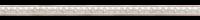 Бордюр New Trend Bang Rialto 24х500