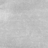 Керамическая плитка Керамин Сидней 2 50х50см