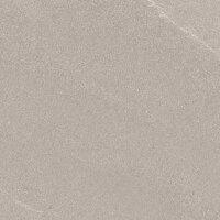 Керамическая плитка ZeusCeramica Calcare Grey 600х600