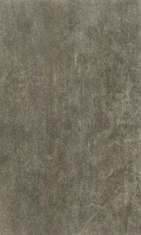 Керамическая плитка Gracia Ceramica Arkadia brown wall 02 300х500