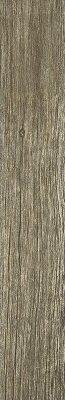 Керамическая плитка Paradyz FORESTA Brown напольная структурная 16х98.5
