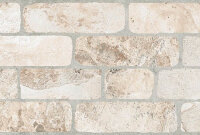 Керамогранит Estima Old Bricks V12 30x60 vertical