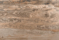 Керамогранит Estima Spanish Wood SP 02 30x120 лаппатированный