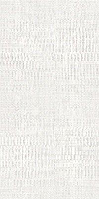 Керамическая плитка Azori Illusio Grey настенная Light 63x31.5