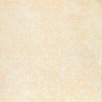 Керамическая плитка ZeusCeramica Cemento Beige напольная с рисунком 45x45