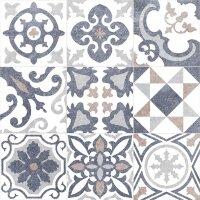 Керамическая плитка Porcelanosa P18569771 Barcelona F 59.6x59.6