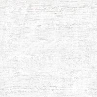 Керамическая плитка AltaCera Wood White 418х418