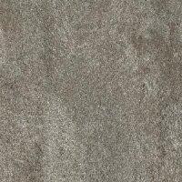 Керамическая плитка Kerranova Montana темно-серый 60х60см