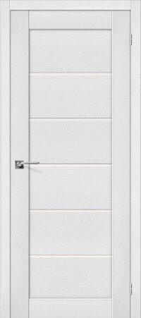 Дверь межкомнатная el-PORTA(Эль Порта) Легно-22 Virgin