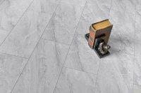 Кварцвиниловая плитка Alpine Floor Stone ЕСО 4-17 Вердон