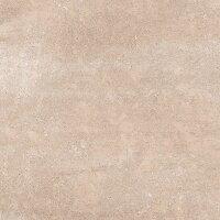 Керамическая плитка Керамин Сидней 4 50х50см