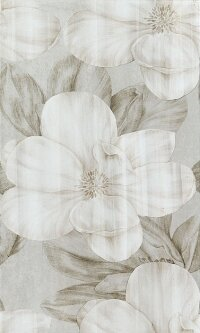 Керамическая плитка Gracia Ceramica Arkadia brown wall 03 300х500