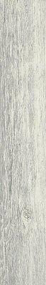 Керамическая плитка Paradyz FORESTA Grys напольная структурная 16х98.5