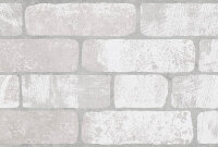 Керамогранит Estima Old Bricks V21 30x60 vertical
