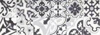Керамическая плитка Porcelanosa P3470784 Barcelona E 31.6x90