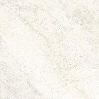 Керамическая плитка Kerranova Montana белый 60х60см
