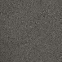 Керамическая плитка ZeusCeramica Calcare Black 600х600