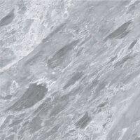 Керамическая плитка Vitra Marmori Дымчатый Серый Лаппато Ректификат 60х60