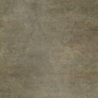Керамическая плитка Gracia Ceramica Arkadia brown PG 01 450х450