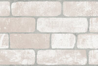 Керамогранит Estima Old Bricks V22 30x60 vertical