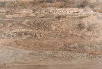 Керамогранит Estima Spanish Wood SP 02 19,4x120 лаппатированный