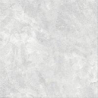 Керамическая плитка Azori Alba Grey Напольная 33.3x33.3