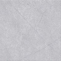 Керамическая плитка Azori Macbeth Grey напольная 33.3x33.3