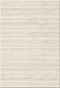 Керамическая плитка Azori Сатти Беж кроше настенная Крема 27.8x40.5
