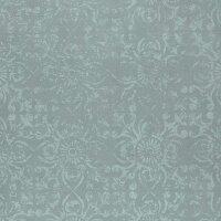Керамическая плитка ZeusCeramica Cemento Grigio напольная c рисунком 45x45