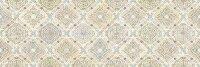 Керамическая плитка AltaCera Плитка настенная Celebrity 200х600