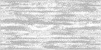 Керамическая плитка AltaCera Декор Galaxy 249х500