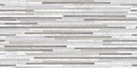 Керамическая плитка AltaCera Stem White 249х500