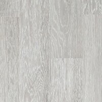 Кварц-виниловый ламинат Millennium Rockfloor 1200-5 Laming