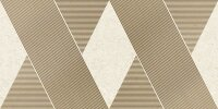 Декор New Trend Retro 249х500